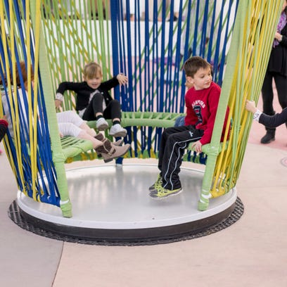 Free and fun February events for kids and families around Phoenix