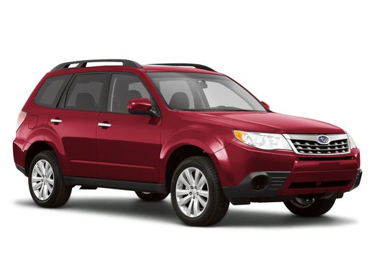 2012010512Forester20Recall