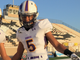No. 68 Jay Anderson, Sunrise Mountain, WR/RB/KR, 6-0, 185