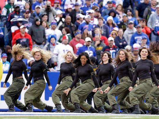 4-25-14-bills-cheerleaders