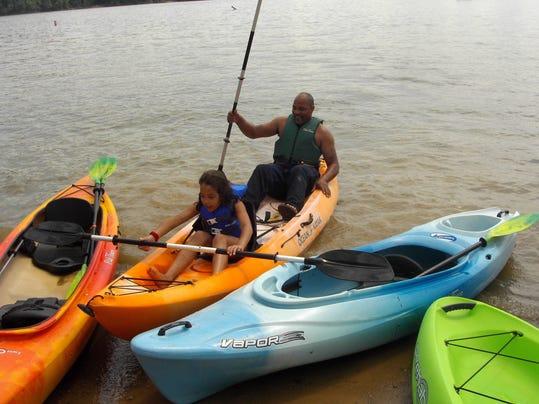 Safe Boat Festival
