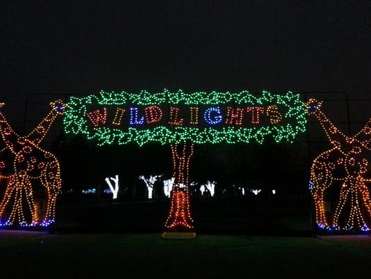 636147524308002811-Wild-Lights-Entrance.jpg