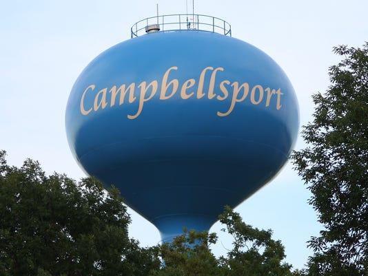 Campbellsport.jpg