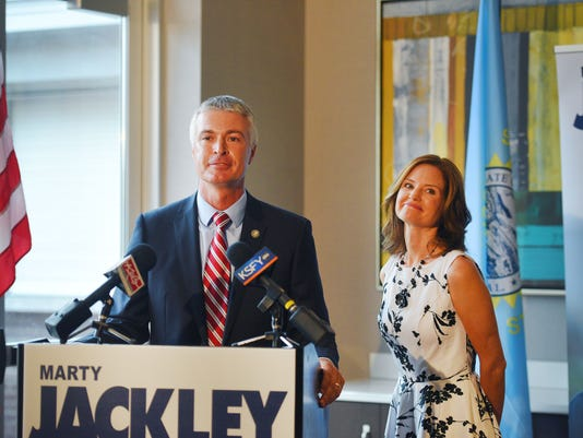 636426276047502677-Marty-Jackley-annoucement-for-Gov-007.JPG