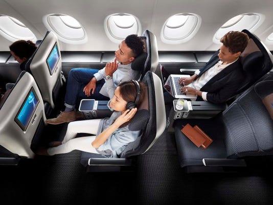 A380_WTP_02_Personal Spacetif.jpg