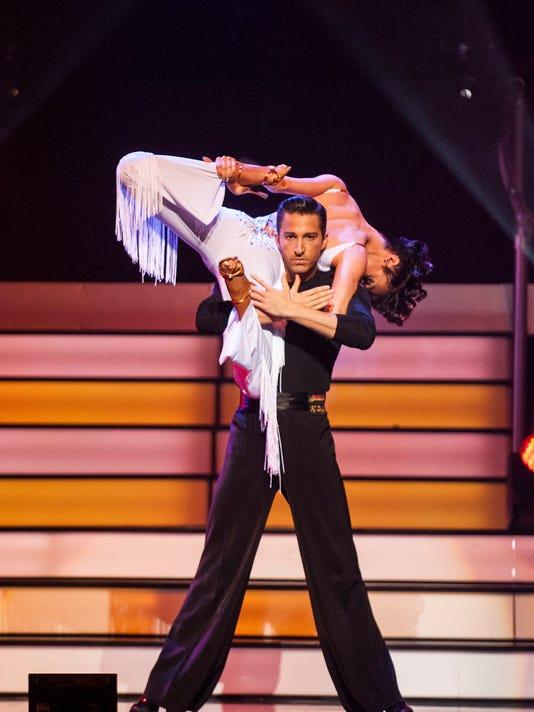 dancing pros 2.jpg