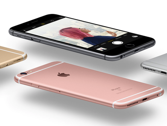iphone-6s-2_large.png