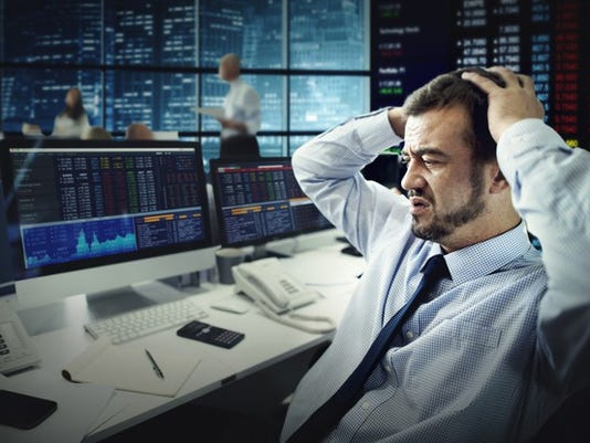 stock-trader-losing-money-investment-growth-value-getty_large.jpg
