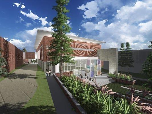 635857140256670638-UNRl-Fine-Arts-Center-proposal.jpg
