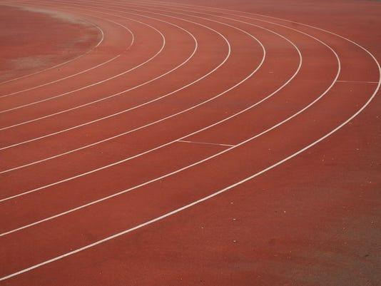 636274439662353428-track-19217-1920.jpg