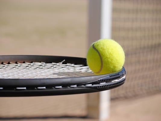 636307397763493303-tennis-2042725-1920-1-.jpg