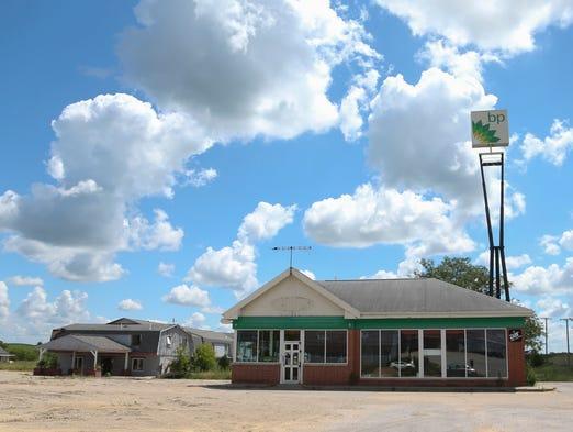 Hotels Near Amana Colonies Iowa