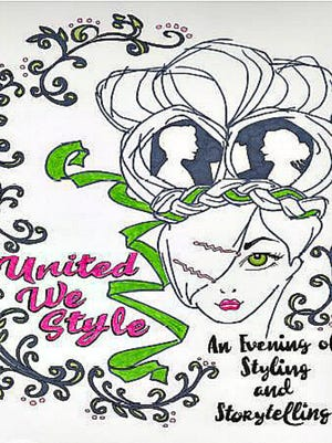 Tangerine Salon & Spa's United We Style takes place June 22, 2017 at Main Street Music in Murfreesboro.