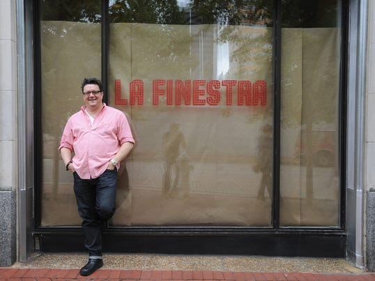 La finestra restaurant in jackson to close oct 18 - La finestra biz ...