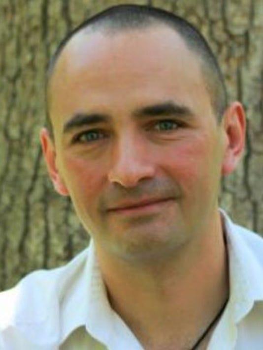 Jean-Michel-An-.JPG