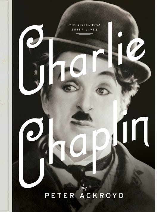 Book Review-Charlie C_Atzl.jpg