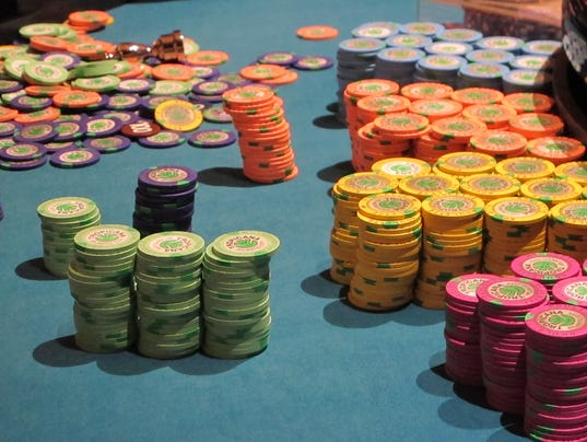 casino gambling was authorized in new jersey by the