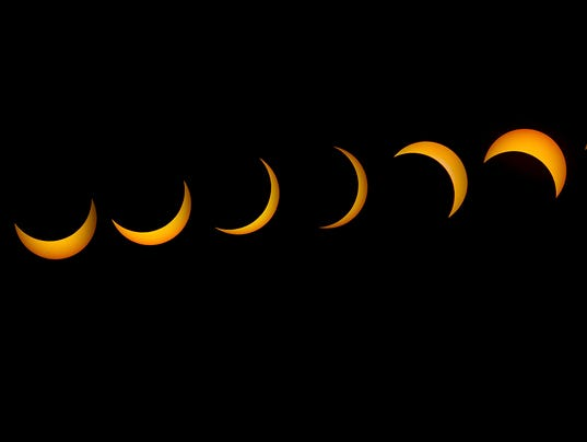 Eclipse-Composite-reduced.jpg