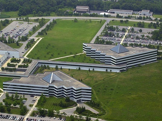 IBM Somers