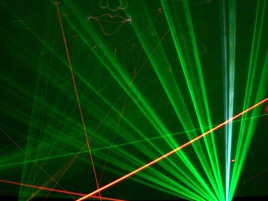 636685604715101918-RVCC-laser-image-green.jpg