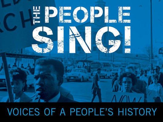 636403999841032289-People-Sing.jpg