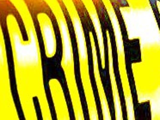 635608374593271396-crime-scene-image