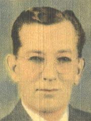 Herman H. Lohmeyer