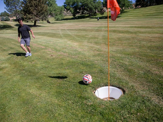 FMN-Footgolf-0624-1.jpg