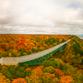 Here's a stunning look at Michigan's fall splendor