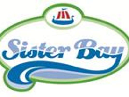 sis bay logo.png