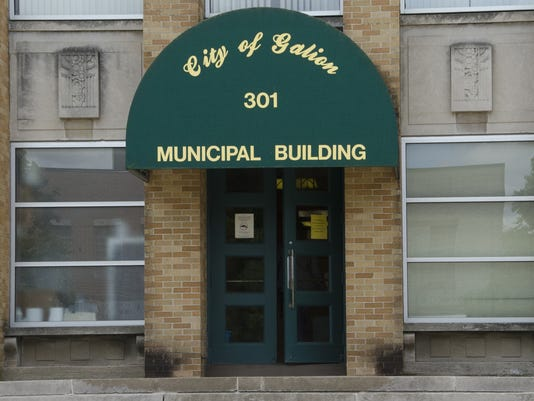 635621716936375292-MNJ-Galion-Municipal-Building-stock-2