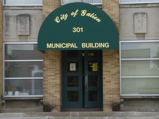 635622579790284639-MNJ-Galion-Municipal-Building-stock-2