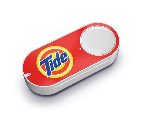 635635037251929138-Tide-Dash-Button