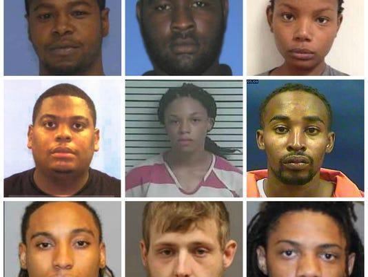 635882179788088747-hpd-suspects.jpg