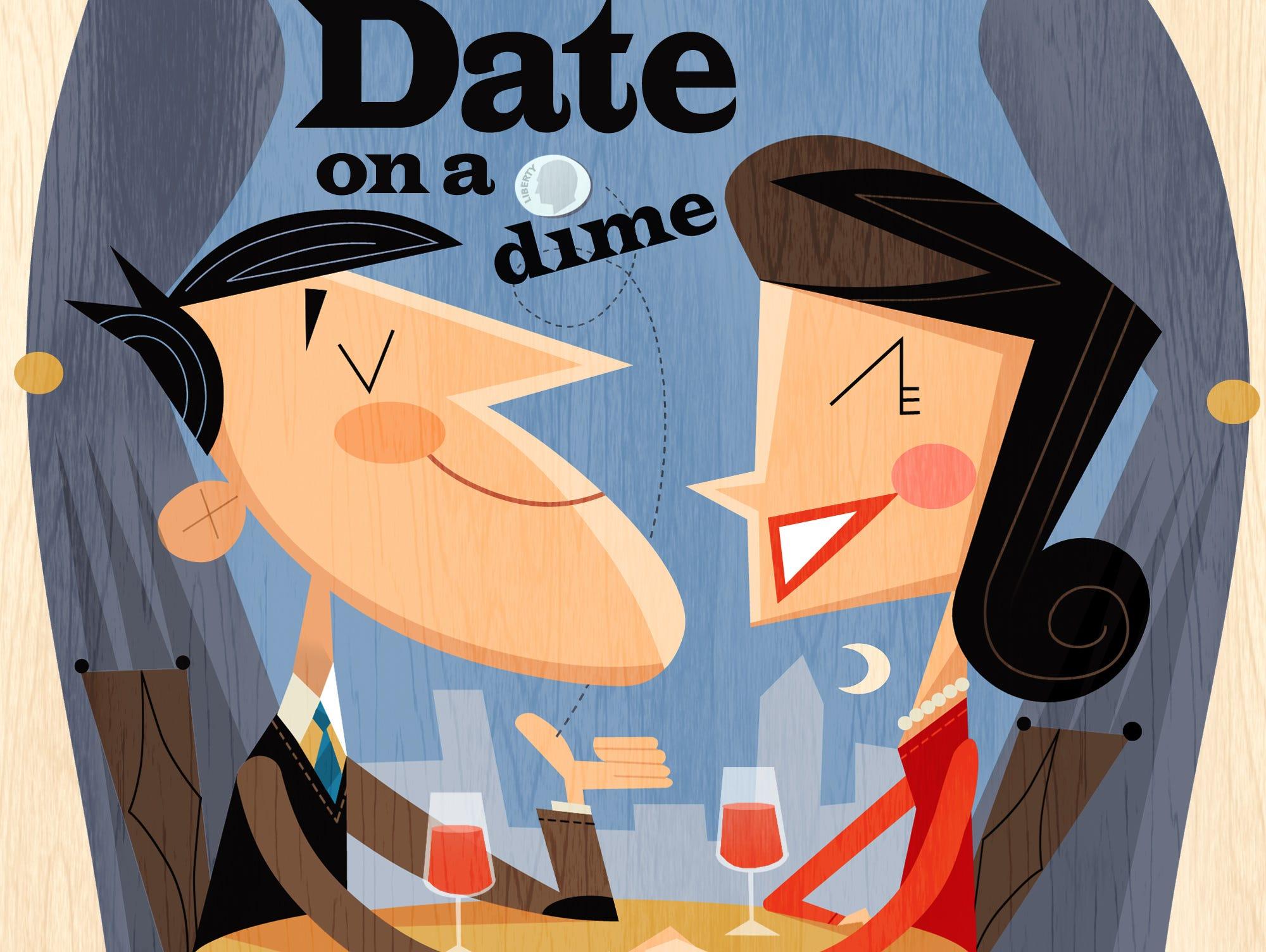 Dating Des Moines