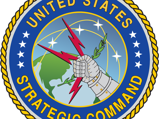 635907257971936374-Seal-of-the-United-States-Strategic-Command.jpg