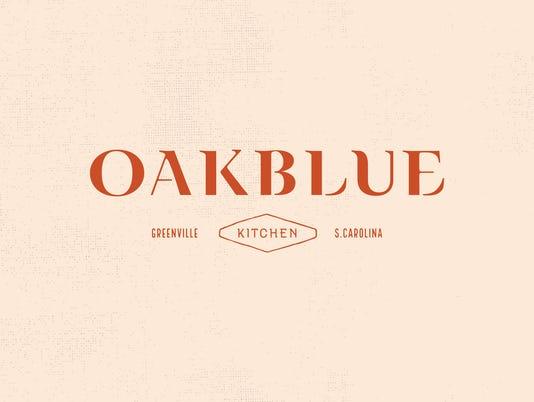 635986500064473488-Oakblue-plain.jpg