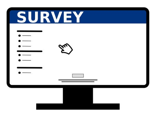 Online-Survey-Icon-or-logo.jpg