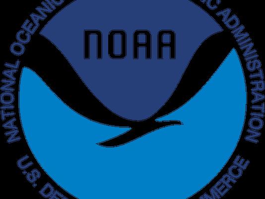636047050211607240-NOAA-logo.png