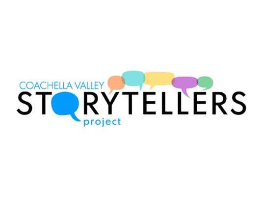 636079272593568327-NEW-storytellers-logo-coachella-as-jpg.jpg