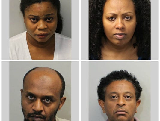 636088647625586873-Gambling-ring-suspects.jpg