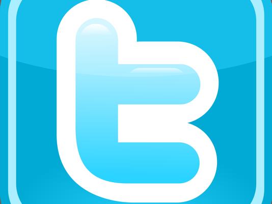 636124965182796521-twitter-logo.png