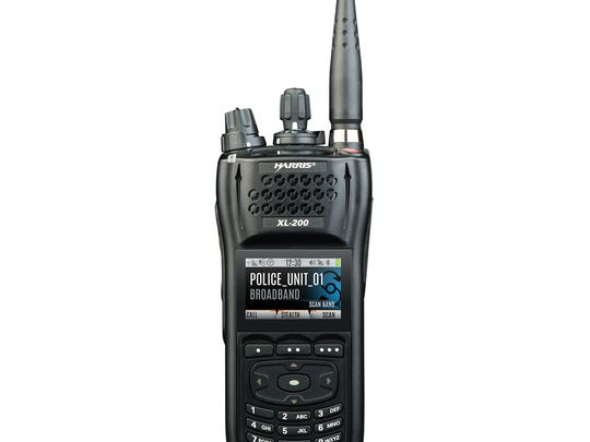 FPL, joining with Harris Corp., on a digital communication system, will begin using Harris' XL-200P two-way radios.