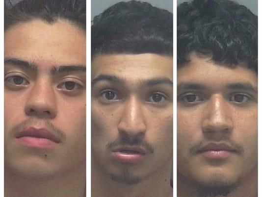 636329497579364335-burglary.jpg