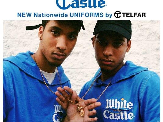 636402011124744911-White-Castle-and-Telfar-09-05-17-press.jpg