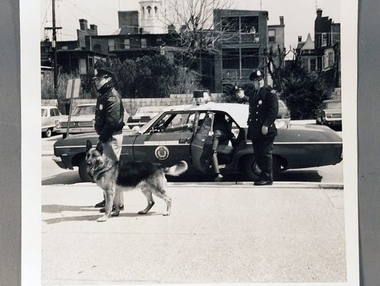 YDR-pmk-xxxx70-riots