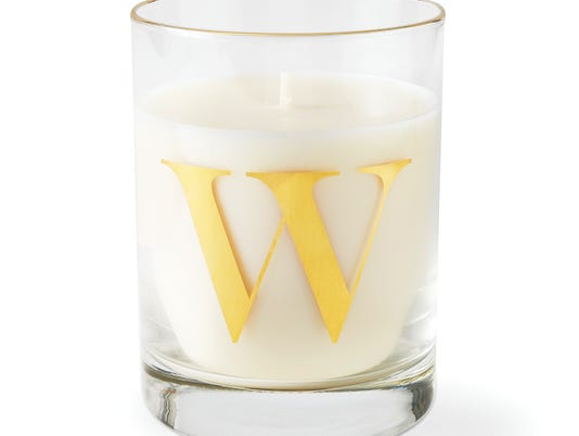 636513539841201591-SUB-Williams-Sonoma-Monogram-Candle.jpg