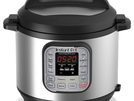 636523168963597377-AAP-AS-0207-Instant-Pot.jpeg