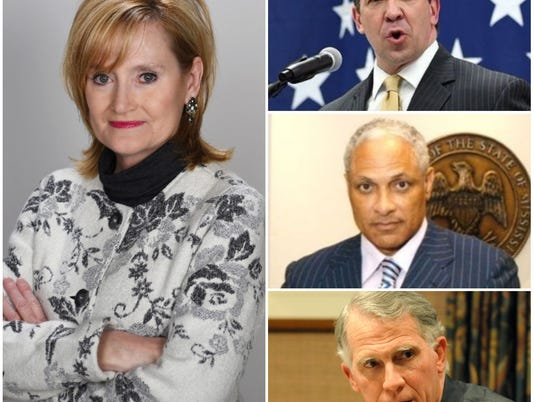 636573345435848047-Hyde-Smith-MSSEN-Collage.jpg