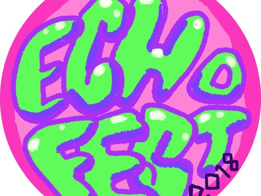 echo-fest-sticker-2--1-.jpg